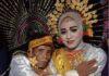 Pernikahan viral Kakek 58 tahun dengan gadis 19 tahun di Bone (kabarta.id)