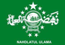 Pengurus Besar Nahdlatul Ulama (PBNU)