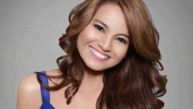 Jelita Septriasa atau lebih dikenal dengan Acha Septriasa adalah seorang aktris dan penyanyi Indonesia keturunan Minangkabau. Lahir di Jakarta pada 1 September 1989 (umur 31 tahun), atau berzodiak Virgo
