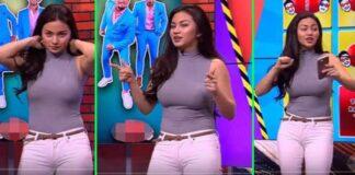 Ariel Putri Tari, yang kadang disebut sebagai Steffhanie Michelle Gabriella Tatum, dan lebih dikenal sebagai Ariel Tatum adalah seorang aktris, model, dan penyanyi asal Indonesia. Ia mengawali kariernya sebagai model iklan pada usia 10 tahun. Ariel Tatumlahir di Jakarta pada 8 November 1996 (umur 24 tahun) atau memiliki zodiak Scorpio.