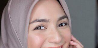 Citra Kirana Siregar, yang lebih dikenal sebagai Citra Kirana merupakan seorang aktris berkebangsaan Indonesia. Ia dikenal karena perannya sebagai Meisya di Putri yang Ditukar, Rumana di Tukang Bubur Naik Haji The Series dan Dewi di Cinta Yang Hilang. Lahr di Bogor pada 23 April 1994 (usia 27 tahun), atau berzodiak Aries.