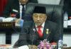 Lis Darmansyah, Anggota DPRD Kepri