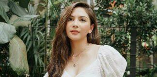 Jessica Mila Agnesia atau lebih dikenal dengan Jessica Mila adalah model dan aktris campuran Belanda, Minahasa dan keturunan Jawa. Jessica Mila lahir di Langsa pada 3 Agustus 1992 (umur 28 tahun), atau berzodiak Leo.
