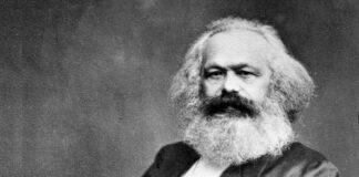 Karl Heinrich Marx adalah seorang filsuf Jerman, ekonom, sejarawan, sosiolog, ahli teori politik, jurnalis dan revolusioner sosialis. Lahir di Trier, Jerman, Marx belajar hukum dan filsafat di universitas. Ia menikah dengan Jenny von Westphalen pada tahun 1843. Karl Marx lahir di Trier, Jerman, pada 5 Mei 1818, atau berzodiak Taurus. Dia meninggal pada 14 Maret 1883, London, Britania Raya, dan dimakamkan di Pemakaman Highgate, London, Inggris.