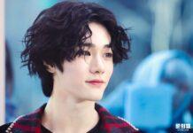 "Jung Sungmin (정성민) atau terkenal dengan nama panggung Lune (룬) adalah penyanyi Korea Selatan yang bergabung sebagai vokalis grup DKB pada 5 November 2019. Pemuda ini membawa motto keluarganya, yakni ""Jika kamu tidak bekerja, jangan makan."" Dia lahir pada 27 Februari 2000 (21 tahun) atau berzodiak Pisces."