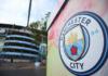 Manchester City juara liga Premier Inggris 2020-21. (Foto dari premierleague.com)