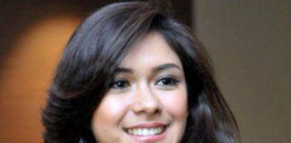 Nana Mirdad adalah seorang pemeran sinetron berkebangsaan Indonesia. Ia adalah putri pertama dari pasangan selebritis Jamal Mirdad yang beragama Islam dan Lydia Kandou yang beragama Kristen. Adik kandungnya, Naysila Mirdad, juga seorang pesinetron. Nana Mirdad lahir di Jakarta pada 14 Maret 1985 (usia 36 tahun) atau berzodiak Pisces
