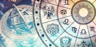 Ramalan zodiak keuangan cinta dan karier Aries sampai Pisces. (Ilustrasi The Indian Express)