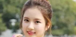 Liu Xiening adalah seorang penyanyi dan penari Tiongkok. Dikenal juga dengan nama panggung Sally, mantan anggota girl grup Korea Selatan Gugudan. Dia saat ini adalah anggota girl grup Cina BonBon Girls 303 setelah finis keenam dalam acara survival Produce Camp 2020. Sally lahir di Luohu District, Shenzhen, China pada 23 Oktober 1996 (umur 24 tahun), berzodiak Scorpio.