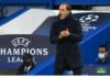 Manajer Chelsea Thomas Tuchel.(Foto dari Uefa.com)