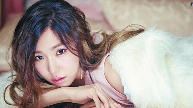 Stephanie Young Hwang, dikenal secara profesional sebagai Tiffany atau Tiffany Young, adalah seorang penyanyi Amerika. Lahir dan dibesarkan di California, dia ditemukan oleh agensi hiburan Korea Selatan SM Entertainment pada usia lima belas tahun dan kemudian pindah ke Korea Selatan. Tiffany lahir di San Francisco, California, Amerika Serikat, pada 1 Agustus 1989 (umur 31 tahun), atau berzodiak Leo.