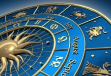 Ramalan Zodiak terbaru dan terlengkap Hari Ini