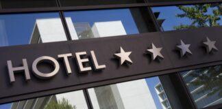 ilustrasi hotel. Foto: Thinkstock