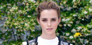 Emma Watson adalah seorang aktris dan model yang berasal dari London, Inggris. Emma Watson terkenal karena memerankan karakter Hermione Granger dalam film seri Harry Potter sejak berusia sembilan tahun. Sebelumnya, ia hanya pernah berakting dalam beberapa pementasan drama di sekolahnya. Emma Watson lahir di Paris, Prancis, pada 15 April 1990 (usia 31 tahun), atau berzodiak Aries.