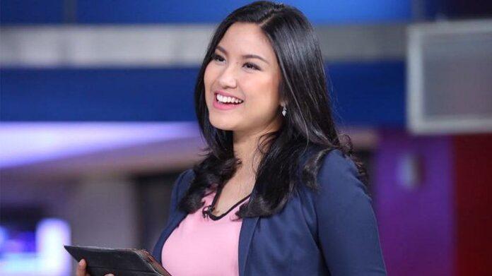 Zivanna Letisha Siregar adalah pembawa acara talk show Indonesia, penulis buku, filantropis, model dan pemegang gelar kontes kecantikan yang memenangkan Puteri Indonesia 2008, Dia memiliki kesempatan untuk mewakili Indonesia di Miss Dia lahir di Jakarta pada 16 Februari 1989 (umur 32 tahun), atau berzodiak Aquarius.
