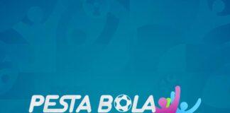 Logo Pesta Bola Eropa (Bola.com/Adreanus Titus)