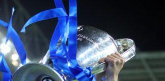 Chelsea mempertahankan Olivier Giroud. (Foto dari Sportsmole)