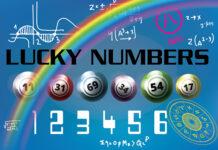 Ramalan zodiak dan angka keberuntungan. (Foto dari Govt.uk)