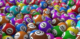Ilustrasi angka keberuntungan zodiak hari ini. (Foto: Shutterstock)