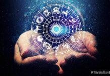 Angka Keberuntungan, Ramalan Cinta, Keuangan, & Kesehatan Zodiak (Sumber: Indian Express)
