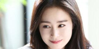 Kim Tae-hee adalah seorang aktris Korea Selatan. Dianggap sebagai salah satu wanita tercantik di Korea Selatan, dia terkenal karena perannya dalam drama Korea seperti Stairway to Heaven, Love Story in Harvard, Iris, My Princess, Yong-pal dan Hi Bye, Mama!. Kim Tae-hee lahir di Ulsan, Korea Selatan, pada 29 Maret 1980 (umur 41tahun), atau berzodiak Aries.