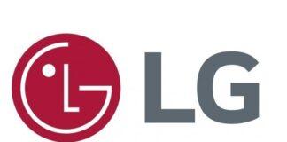 Logo LG (Sumber: http://www.lgnewsroom.com)