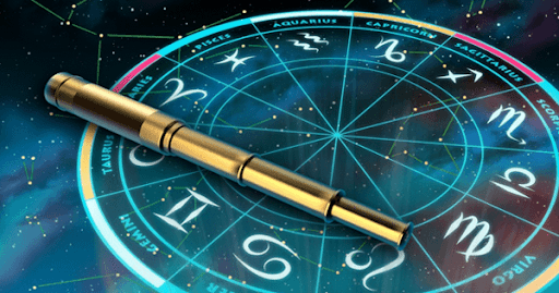 Nomor keberuntungan zodiak besok.