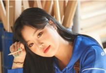 Seo Soo-jin atau Soojin adalah seorang penyanyi Korea Selatan yang berada di bawah kontrak Cube Entertainment. Ia adalah penari utama dari grup vokal perempuan I-DLE. Ia adalah anggota pra-debut VIVIDIVA dengan nama panggung N.Na. Soojin lahir di Donghwa-ri, Hwaseong, Korea Selatan, pada 9 Maret 1998 (usia 23 tahun), atau berzodiak Pisces.