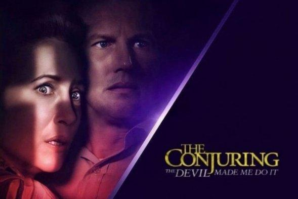 The Conjuring 3,