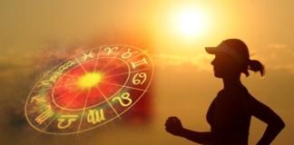 Zodiak Kesehatan dan Cinta. (Pinterest)