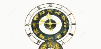 Keuangan dan angka keberuntungan Zodiak Libra, Scorpio, dan Sagitarius. (dreamstime.com)