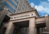 Bank Indonesia (Kemenkeu)