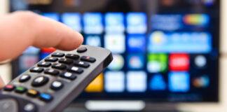 Kemenkominfo telah dan sedang melakukan migrasi dari siaran televisi analog ke televisi digital. (Foto dari Q Costa Rica)