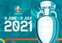 Euro 2020 [2021] 11 Juni - 11 Juli 2021 (UEFA.com)