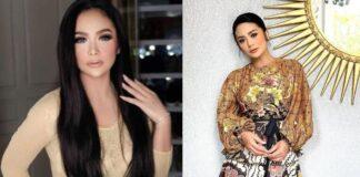 Diva Pop Indonesia Krisdayanti