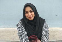 Artis Jane Shalimar Meninggal Dimakamkan dengan Protokol Covid-19