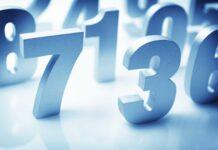 Angka Keberuntungan 12 zodiak. (Foto dari Guideposts)