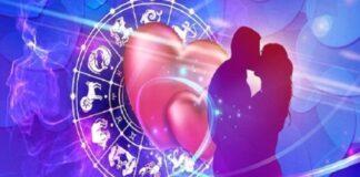 Horoscope cinta