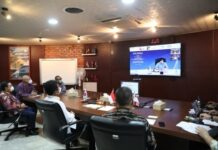 penandatanganan MoU Bp Batam dengan Sunseap Group,