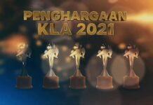 Kabupaten Kepulauan Anambas meraih penghargaan Kabupaten Layak Anak (KLA) 2021 Peringkat Pratama.