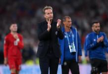 Pelatih Denmark, Kasper Hjulmand (UEFA.com)