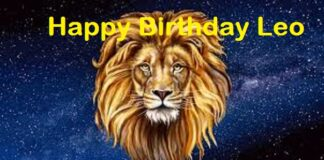Ramalan Zodiak Leo yang berulang tahun hari ini. (Suryakepri.com)