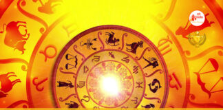 Ramalan zodiak Mingguan