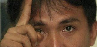 Andi Arief (dtc/Dok. Pribadi)