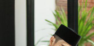 Diawali dengan kebaikan, Allianz Life Syariah mengembangkan fitur wakaf pada produk asuransi jiwa syariah untuk memenuhi kebutuhan masyarakat akan produk Asuransi yang bermanfaat dengan cara yang mudah, berkah, ringan, amanah dan sumbangsih