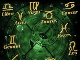 daily-horoscope/zodiak harian (astroved.com)
