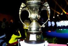 Piala Sudirman Cup;foto by PBDJarum.