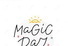 Magic day. Ramalan zodiak Minggu 19 September 2021. (dreamstime)