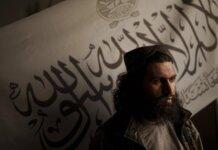 Ilustrasi Taliban (Foto: AP Photo)
