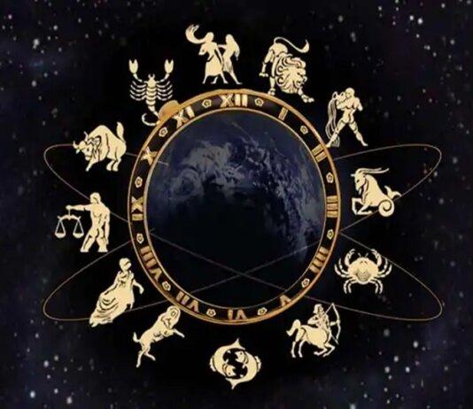 Ramaan zodiak bulan Oktober 2021.